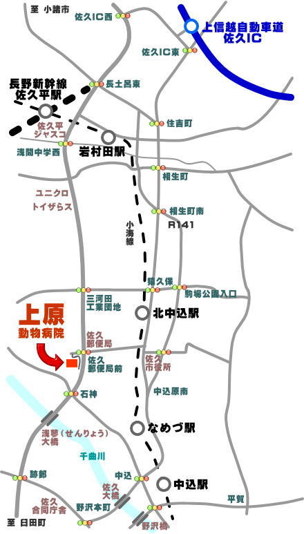 20090821-map.jpg